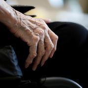 Appel à l'aide d'un Ehpad des Deux-Sèvres qui a 83 résidents positifs sur 86