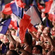«Sécurité globale»: près de 80 rassemblements prévus samedi en France