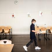 Écoles et Covid-19 : le pique-nique pour remplacer la cantine, une solution qui ne convainc qu'à moitié