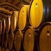 Sanctions douanières américaines : Le Maire annonce des aides aux viticulteurs