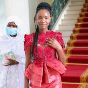 Qui est Diary Sow, l'étudiante sénégalaise qui a mystérieusement disparu ?