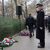 Le préfet de police de Paris et plusieurs hauts magistrats visés par une enquête pour «faux témoignage»