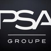 Automobile : les ventes mondiales de PSA ont chuté de 27,8% en 2020