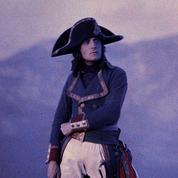 Le Napoléon d'Abel Gance va être restauré par Netflix en partenariat avec la Cinémathèque française
