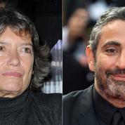 Véronique Cayla et Éric Toledano veulent «s'éloigner des polémiques qui vampirisent les César»