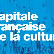 Quelles sont les 29 villes candidates pour devenir la première Capitale française de la culture ?