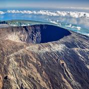 Volcans, cascades et pitons : La Réunion en dix paradis nature