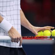 Un ex-entraîneur de tennis accusé de viol sur ses anciennes élèves condamné à 18 ans de prison