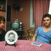 Affaire Grégory : Jean-Marie Villemin sort du silence