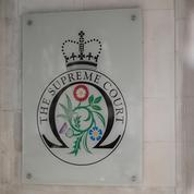 La Cour Suprême britannique donne raison aux PME contre des assureurs dans un procès à 1,2 milliard de livres