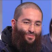 L'ex-président de Baraka City relaxé des faits de cyberharcèlement envers Zineb El Rhazoui