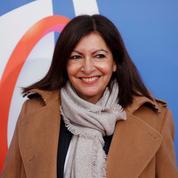 Anne Hidalgo appelle à «accélérer la cadence» sur les doses de vaccin