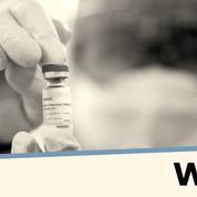 Se faire vacciner ou ne pas se faire vacciner: qu'est-ce qui est le plus risqué?