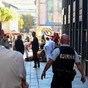 30 ans de réclusion requis contre le meurtrier du chef de la police municipale de Rodez