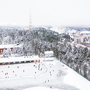 Finlande : comment Lahti est devenue capitale verte européenne