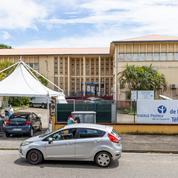 Outre-mer : les restrictions sanitaires renforcées en Guyane, à Mayotte et à la Réunion