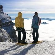 Ski de fond, raquettes à neige... Vercors, notre guide des activités nordiques