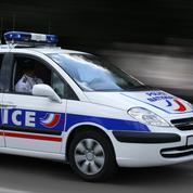 Homme criblé de balles à travers une porte à Besançon : deux jeunes mis en examen
