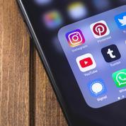La Pologne va limiter le pouvoir de décision des réseaux sociaux sur les contenus