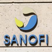 Covid-19 : Sanofi étudie la possibilité de fabriquer les vaccins de concurrents