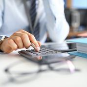 Marne : arnaque de plusieurs millions d'euros contre un cabinet comptable