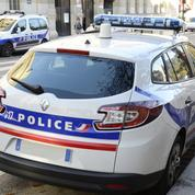 Un homme tué par balle à Saint-Laurent-du-Var près de Nice