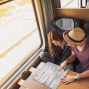 L'Europe en train : budget, pays, fonctionnement... Tout savoir sur le pass Interrail