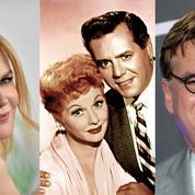 Aaron Sorkin rêve de Nicole Kidman pour s'attaquer à un monument de la télévision américaine