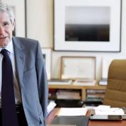 Alain Minc : «Les salariés devraient détenir 10% du capital de leur entreprise»