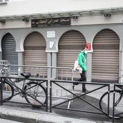Les dirigeants du CFCM s'accordent sur une «charte des principes» de l'islam de France
