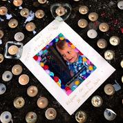 Reims : le calvaire du petit Tony, trois ans, devant la justice