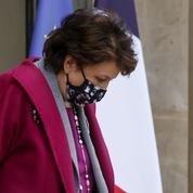 La ville de Bourges se propose pour expérimenter la réouverture des lieux culturels