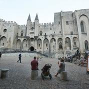 Avignon entre en «résistance» pour la réouverture des lieux culturels