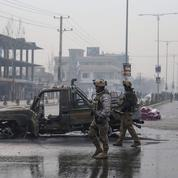 Afghanistan : deux femmes juges tuées par balle à Kaboul