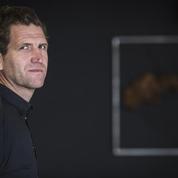 Qui est Alexandre Mazzia, nouveau 3-étoiles Michelin ?