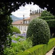Le Portugal des maisons de famille : nos solares préférées du Minho à l'Alentejo