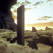 52 ans après, une chanson inédite de 2001 : L'Odyssée de l'Espace vient d'être révélée