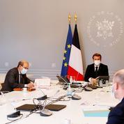 Islam de France : malgré un premier pas «historique», Macron et le CFCM ont encore du chemin à faire
