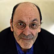 La dernière interview de Jean-Pierre Bacri au Figaro : «Je ne cultive pas le sourire permanent»