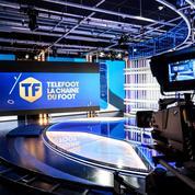 La Ligue 1 sur Téléfoot, stop ou encore?
