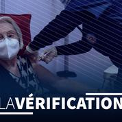 Vaccin contre le Covid : est-on protégé après la première injection ?