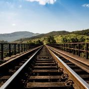 La ligne ferroviaire Bordeaux - Lyon en passe d'être relancée par une coopérative ferroviaire