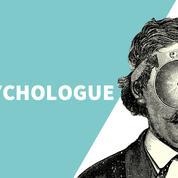 «Les gens qui comptent au bureau» #42 : Le fin psychologue !
