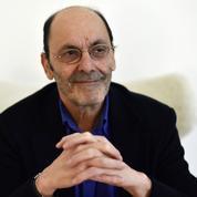 Le comédien et scénariste Jean-Pierre Bacri est décédé à 69 ans
