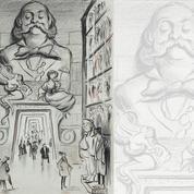 Gustave Flaubert, la fureur d'écrire : mort de l'écrivain à 58 ans