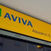 L'intersyndicale de l'assureur Aviva France donne sa préférence à Aéma comme repreneur