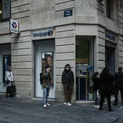 Covid 19 : Bouygues Telecom offre 50 euros à ses clients matinaux