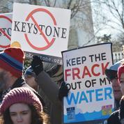 Keystone XL : quel est ce projet d'oléoduc que Biden vient d'enterrer ?