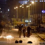 Violences en Tunisie dix ans après la révolution : que se passe-t-il ?