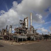 Climat : le secteur pétrolier pressé par l'AIE d'agir contre les émissions de méthane